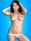 Tina Fey Nude Fakes - 005